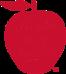 apple-in-a-bottle